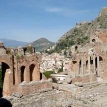 taormina-teatro