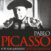 slider-Picasso