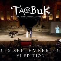 banner taobuk