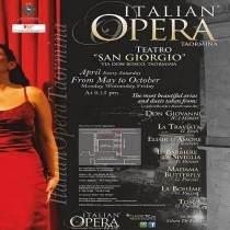 ItalianOpera