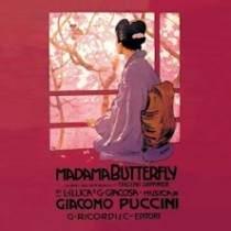 madama-butterfly-fem-biglietti